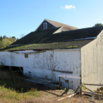 Historical Society OKs Plan to Restore Pemaquid Mill