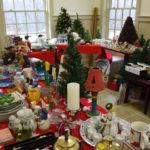 St. Patrick's Catholic Church Christmas Fair