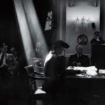 East Coast Pre-Premiere Screening of 'Summoned' Biopic