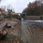 Head Tide Dam Project a 'Gift That's Going to Outlive Us All'