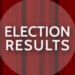 Hamilton and Lemelin Win District 88 Primaries