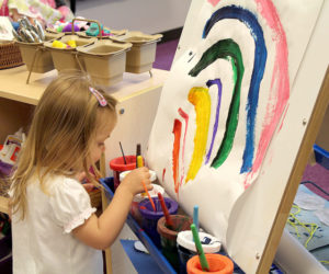 """""""The arts teach children that problems can have more than one solution, that there are many ways to see and interpret the world, and that the limits of language do not define the limits of our cognition."""" -- Elena Aguilar, """"Arts Education: A Right and Necessity"""""""