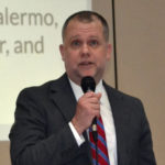 RSU 12 Extends Superintendent's Contract