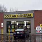 Dollar General Opens in Wiscasset