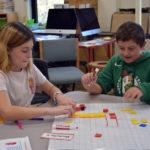 Wiscasset Elementary School Reinvents Math Intervention