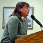 Wiscasset Planning Board Approves New Veterinary Hospital