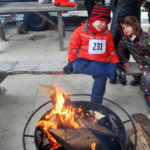Youth XC Ski Lease Program and Clinic