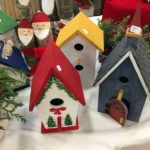 St. Patrick's Christmas Fair is Nov. 23