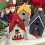St. Patrick's Christmas Fair is Nov. 23