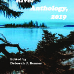New Goose River Anthology Published