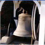 Historical Society to Honor Veterans