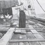 'Midcoast Maritime Life 1820-1850' Event on Nov. 15