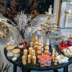Seasonal Cheer Abounds at Wiscasset Holiday Marketfest