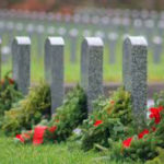 LA to Honor Veterans at Wreaths Across America Stop Dec. 8