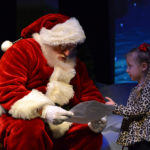 Villages of Light Brings Christmas Magic Back for Third Year