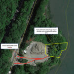 Newcastle Considers Agreement with CMP for 'Floating Roadway'