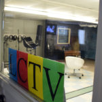 LCTV Reverses Name Change, Searches for Technical Director