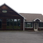 Somerville Farmer Plans Community Hub in Windsor