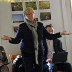 Pingree Holds Hemp Roundtable at Whitefield Farm