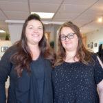 Downtown Wiscasset Welcomes New Barbershop