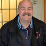 No Big Changes Coming for Wiscasset FD, New Chief Says