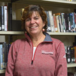 Every Good Story Comes to an End: Wiscasset Librarian Retires from Post