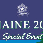 Special Amateur Radio Event to Celebrate Maine's Bicentennial