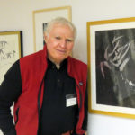 Call to Artists for 'Black and White' Show