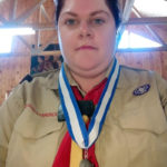 McKenney Tapped as New Bomazeen Camp Director