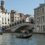 Canaletto's Venice at Harbor Theater Jan. 10