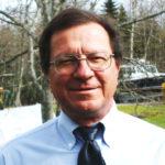 Evangelos Earns High Marks from Democracy Maine, AFL-CIO