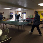 Game Nite Offered in Nobleboro