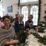 Garden Club to Meet Soon