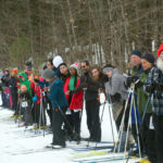 Registration Open for Hidden Valley Nature Center Biathlon