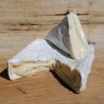Lakin's Gorges' 'Rockweed' Cheese Wins Yankee Food Award