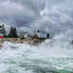 Rockport Man Wins 2019 #LCNme365 Photo Contest