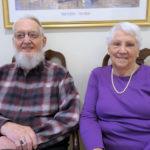 Schooner Cove Resident Spotlight