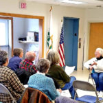 Seed Swap and Seed-Saving Workshop on Jan. 25