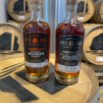 Split Rock Distilling Releases Two New Bourbons