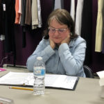 'Steel Magnolias' Returns to LCCT and Lincoln Theater Stage
