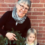Wreath Making, Food, and Fellowship for All Ages