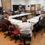 Bristol Budget Committee Hears from Transfer Station, Nonprofits