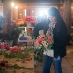 Floral Design Service to Open in Damariscotta