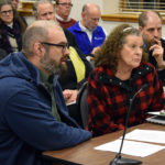 Damariscotta Planning Board Recommends Rezoning of Teel House Lot
