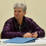 Dresden First Selectman to Resign