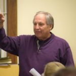 Dresden Voters Approve Land Purchase
