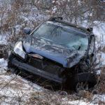 Head-On Crash in Waldoboro Sends Juvenile to Hospital