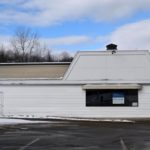 Brewery to Open in Wiscasset Marketplace
