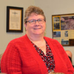 Wiscasset Town Treasurer Resigns
