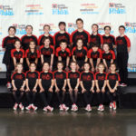 Y-Arts Students Win Award at Junior Theater Festival Atlanta